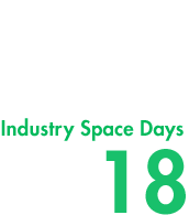 isd industry space days home